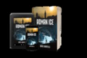 roman ice 3D composite.png