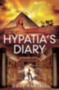hypatias diary small.jpeg