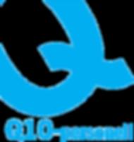 Logo_blaa_hvit.png