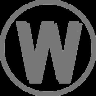 Wexus-logo.png