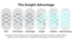 Insight Advantage.jpg