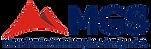 Logo-MGS-ok.png