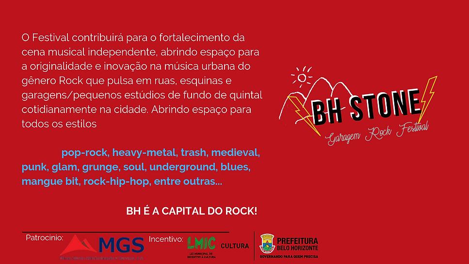 Plano_de_mídia_-_BH_Stone_(1).png