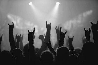 Show-de-Rock-1.jpg