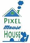 pmh logo.jpg