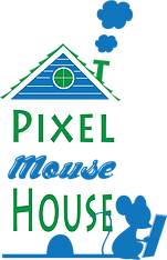 cropped-Pixel-Mouse-House.logo_.2019-1.p