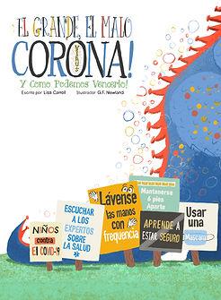 SPANISHcover-1-06 copy.jpg