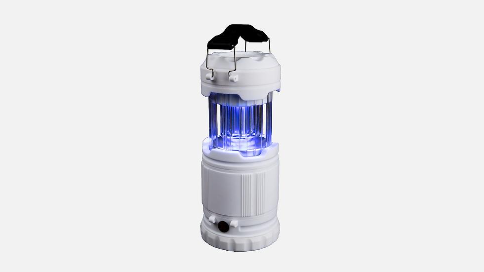 NEBO Z-Bug Lantern + Light