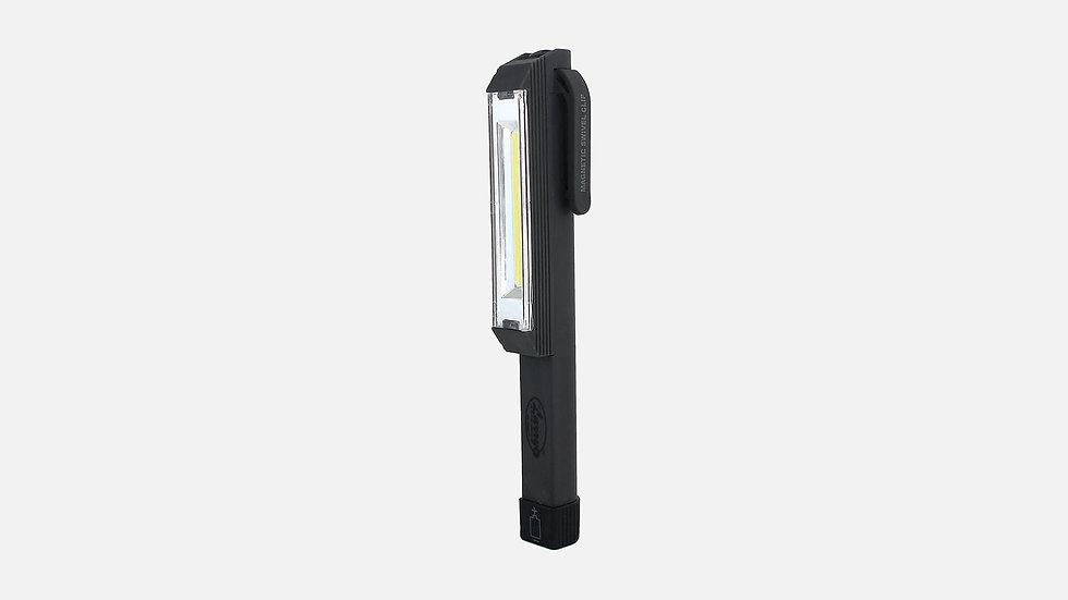 NEBO Larry C LED Pocket Work Light