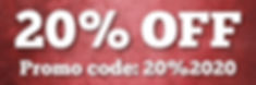 20%promo.jpg