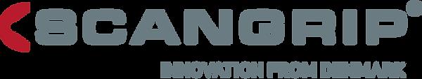 Scangrip_logo_834x157.png