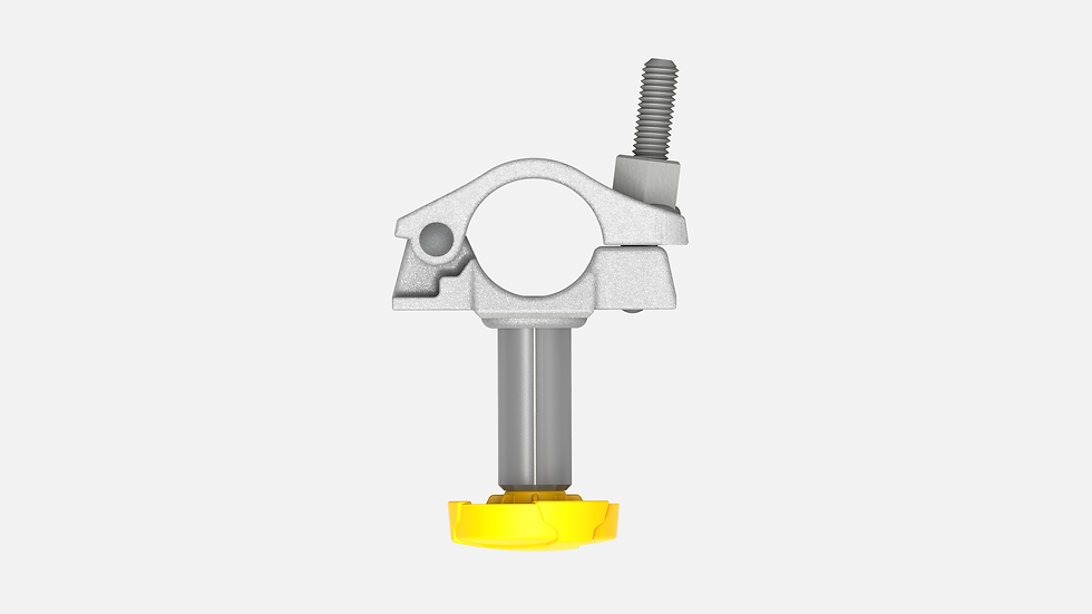 Scangrip Scaffolding bracket EX