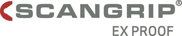 Scangrip-ex-proof-logo.jpg