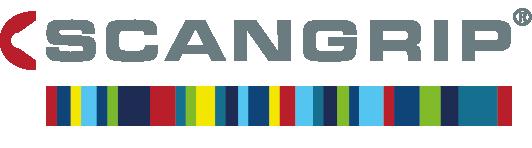 scangrip-colour-match-detailing.png