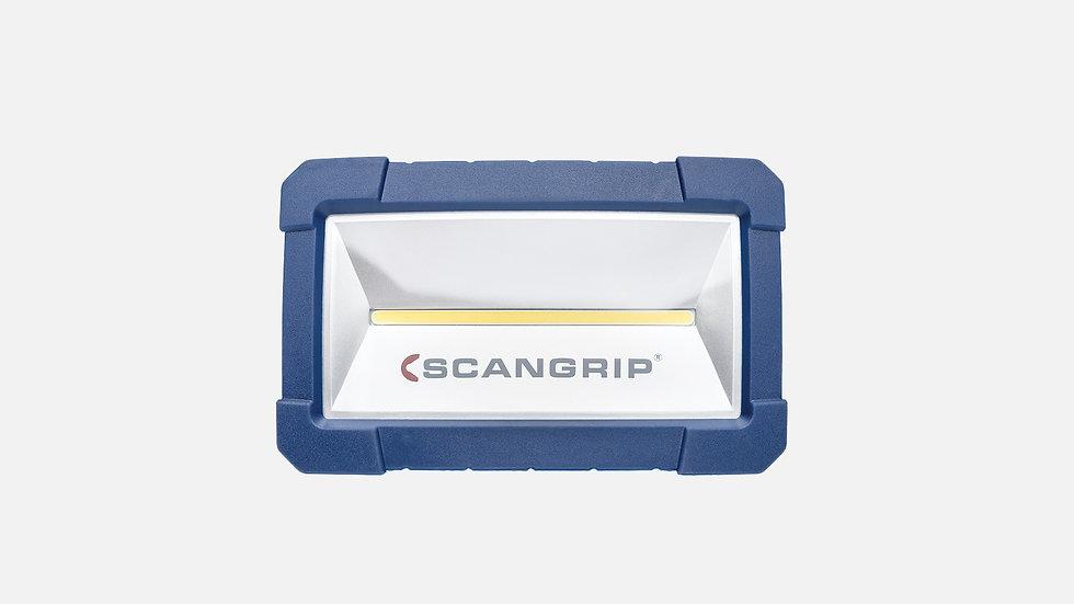 Scangrip STAR hand-held work light