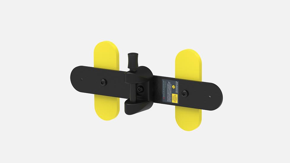 Scangrip Magnetic bracket EX