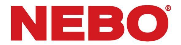 nebo-logo_590x.jpg