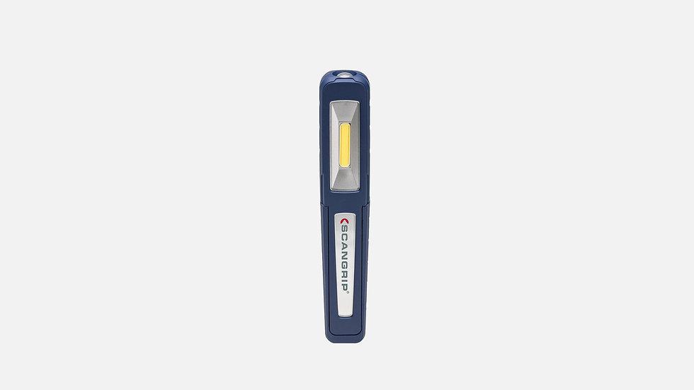 Scangrip unipen C.O.B. LED strip light