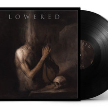 Lowered lp pic.jpg