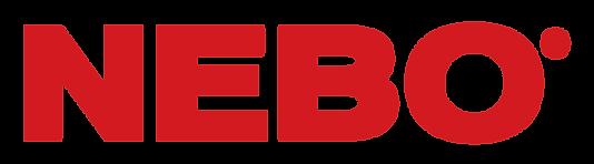 NEBO-logo.png