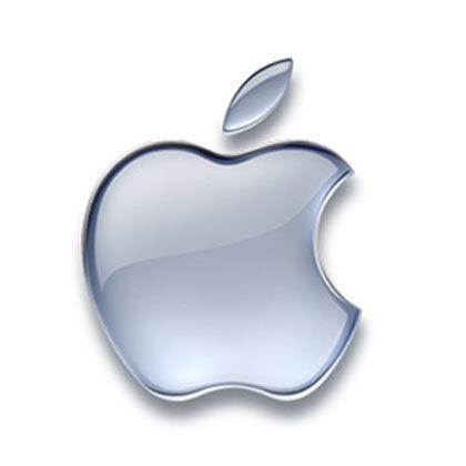 Apple Mac Training