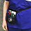Thumbnail: Medical Pouch, Badge & Fob Watch
