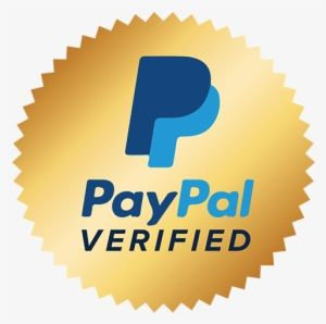 Secure PayPal Ordering