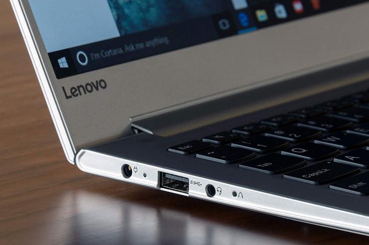 Lenovo lança tecnologias mais inteligentes para um mundo mais conectado na MWC !