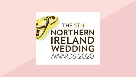NI wedding awards.jpg