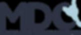 MDC_logo_print.png