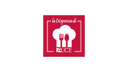 La Dispensa Di Alice