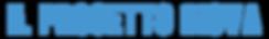 TITLE png BIOVA website-03.png