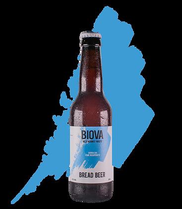 biova bread beer classic x12