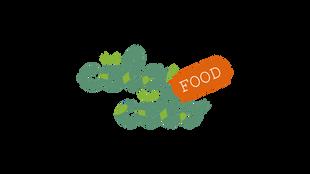 CeloCelo food