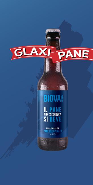 GlaxiPane