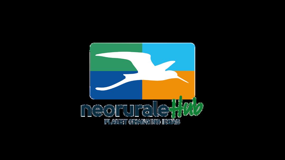 Website logo partner-20.png