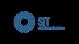 Website logo partner-22.png