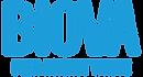 Logo BIOVA Png.png