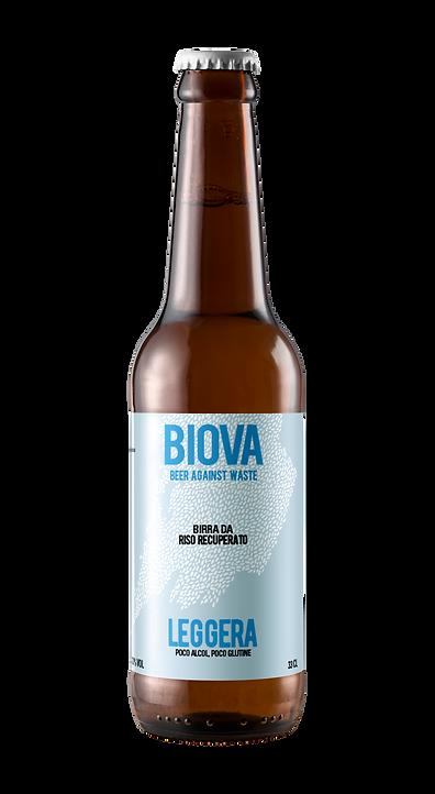 BIOVA Light.png