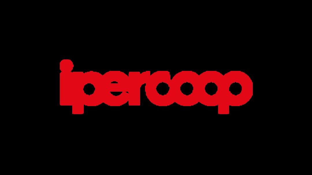 Website logo partner-16.png