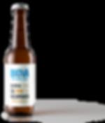 11-03 Cream Ale.png