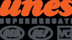 Logo_Unes_CMYK_sett19_web.png