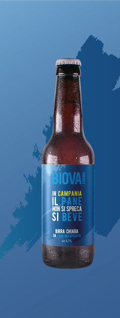 Biova Campania