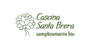 Cascina Santa Brera.png