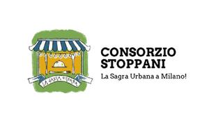 Consorzio Stoppani.png