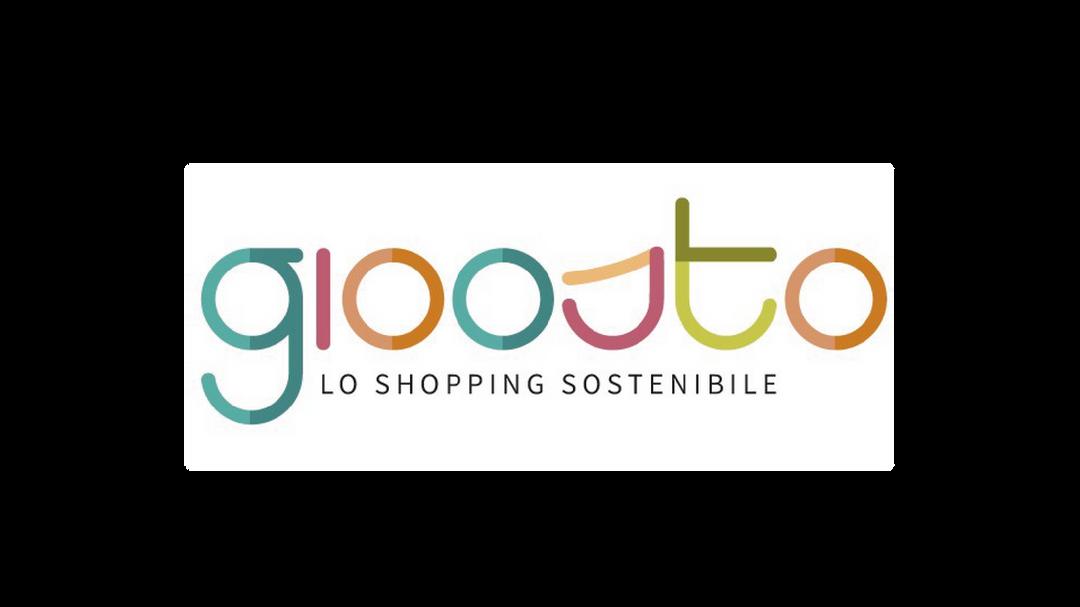 Website logo partner-17.png