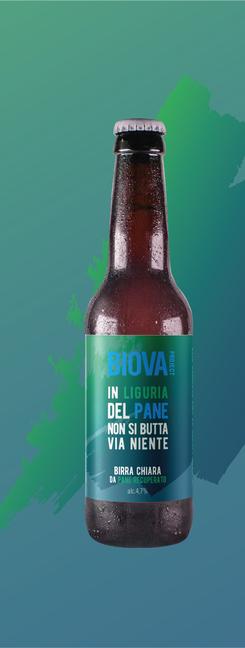 Biova Liguria