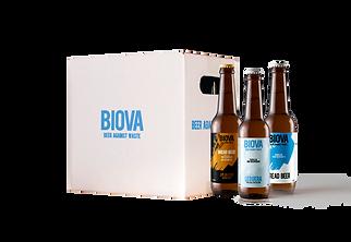 Bundle 3 beer botte.png