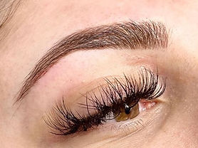 Microblading...%2520loving%2520these%252
