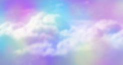 pastel-clouds.png